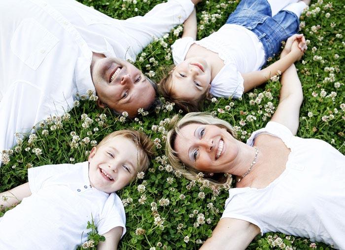 Reisebüro Nuthetal - Familie Voigt